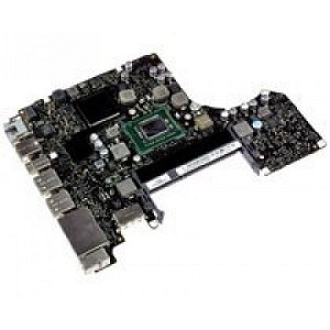 """100% tested Motherboard 13"""" Laptop For Macbook Pro A1278 MC700 661-5869 Logic Board I5 2.3GHZ To 2011 Year"""
