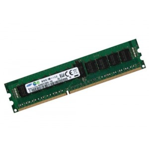 8GB Samsung DDR3L RAM Memory kompatibel HP 664690-001 664691-001 PC3L-12800R ECC
