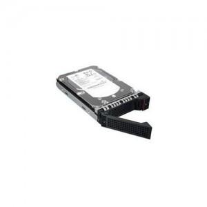 Lenovo 67Y2616 300 GB Internal Hard Drive - SAS 600 - 15000 rpm