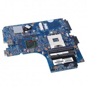 HP 683493-001 4540S Discrete Graphic INTEL laptop motherboard