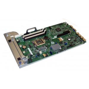 HP 686659-001 ProLiant DL320E G8 Gen8 Server System Board