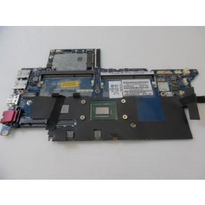 HP ENVY 6t-1000 Intel Core i5 SR0N8 MotherBoard LA-8662P 693229-001 QA50U