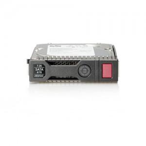 "HP 4TB 6G SATA 7.2K LFF 3.5"" SC Gen8 G9 HDD NEW HP 1YR WTY 693687-B21 693720-001"