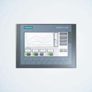 Original New SIMATIC 6AV21232GB030AX0 HMI KTP700 Key Operation 6AV2123-2GB03-0AX0 Touch Panel 6AV2