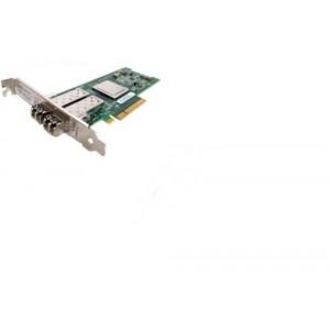 Dell SANblade 8GB Dual Port Fibre PCI-E 6T94G 06T94G