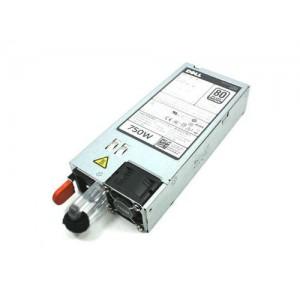 Dell PowerEdge 750W PSU Power Supply fr R720 R820 R720 T320 T420 T620 R620 6W2PW