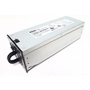 Dell 7000240-0000 DP / N 041yfd PowerEdge 2500 300w Server Power Supply