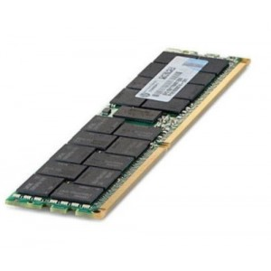 HP 8GB 2RX4 PC3-14900R 1866Mhz ECC Registered 708639-B21 RAM für HP Gen8 Server
