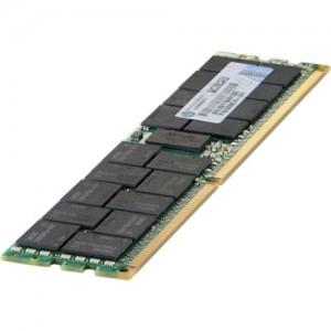 NEW HP Compaq Genuine 4GB PC3L-12800E DDR3-1600 RAM Memory Kit P/N: 713977-B21