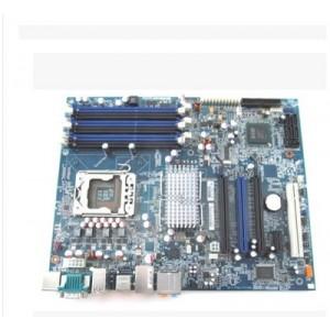 Desktop motherboard for Lenovo S20 71Y8820 X58 System Board