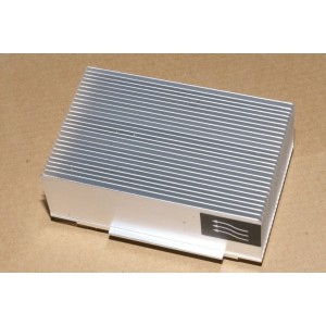 New HP ProLiant DL380 G8 DL380p G8 Gen 8 V2 Heatsink 662522-001 723353-001