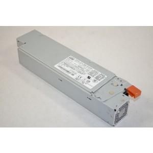 IBM xSeries 346 625W Power Supply 74P4411 74P4410 39Y7334 39Y7333 AA23260