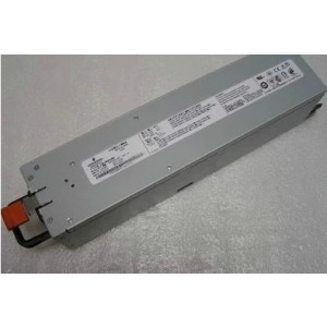 IBM 5603 1725W AC Power Supply 74Y9082 00E7187 74Y5985 74Y8677 00FW424