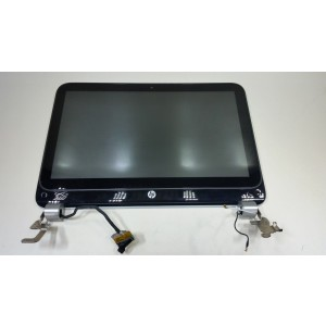 755303-001 11.6-inch HD WLED SVA touchscreen display assembly Refurbished