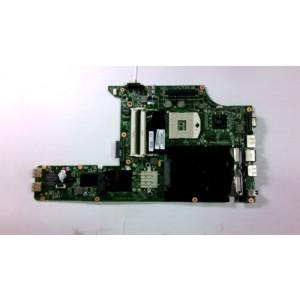 LENOVO IBM 75Y4092 Lenovo Thinkpad L412 System Board