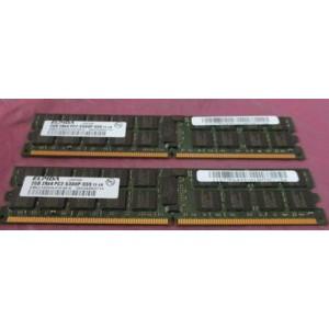 49Y1381 49Y1399 8GB DDR3-1066 PC3L-8500 ECC 240pin Memory IBM x3550 M4 7914