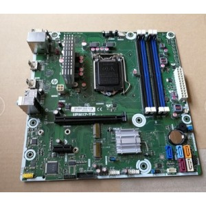 Desktop Motherboard - All in One & Desktop Parts - Servers