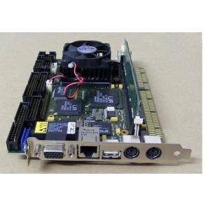 German industrial Motherboard For 800-576 REV :B2 07023-0000-35-7 PCISA Original Well Tested Refurbished