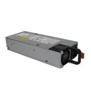 81Y6557 675W High Efficiency Redundant AC Server Power Supply FOR X3550M3 X3650M3