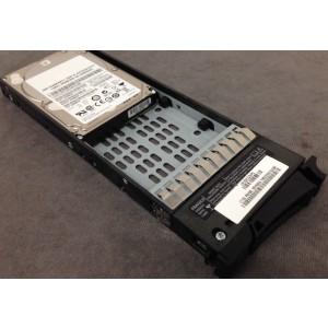 "IBM V7000 Storwize 450GB SFF 2.5"" 10K SAS Hard Drive 3204 85Y5863"