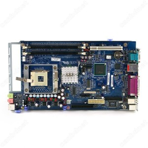 IBM Lenovo ThinkCentre S50 MOTHERBOARD 88P7733 For 8183 SFF