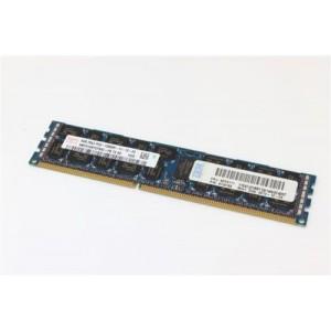 90Y3111 - IBM MEM 8GB PC3-12800R DDR3 ECC CL11