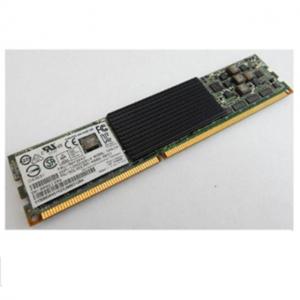 DDR4 PC4-19200