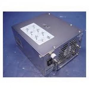 Overland Data 969271-102 Data Power Supply, Neo Series Tape Library Neo 8000