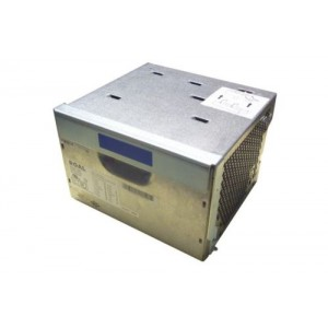 IBM 575W Hot Swap Power Supply 97P4024 21P6417 Model 138A PS138A-5 eqiv 53P2830