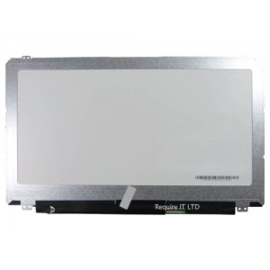 8CTNG 99DCK LTN156AT36-D01 DELL LCD DISPLAY 15.6 LED TOUCH INSPIRON 15 3000 P40F