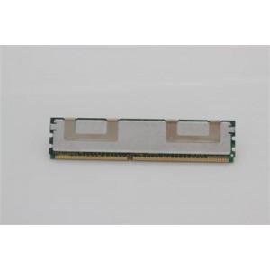 9F030 - DELL MEM 1GB PC2-5300F 2Rx8 667MHz