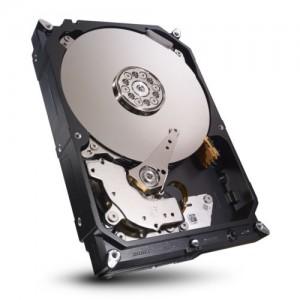 HP QK764A 660678-001, 1T 7.2K M6625 SAS 2.5 hard drive