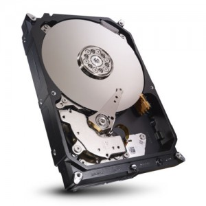 "HITACHI 0F10311 2TB SATA 3.0Gb/s 3.0 7200 RPM 32MB Buffer 3.5"" Hard Drive HDD"