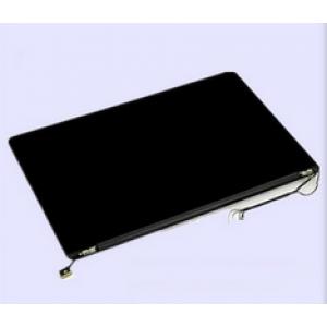 A1312 LCD Screen LM270WQ1 (SD) (E3)