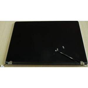 """661-8153 New Original A1502 LED LCD Full Screen Assembly for MacBook Pro 13"""" Retina"""