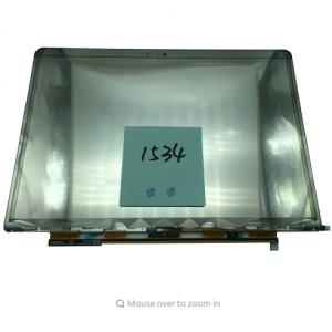 A1534  LSN120DL01-A
