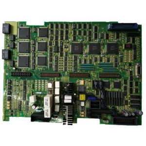 Fanuc A16B-2100-0200 SERVO CONTROL BOARD Refurbished