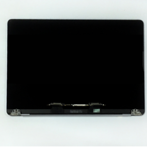 98% New  A1708 LCD Assembly