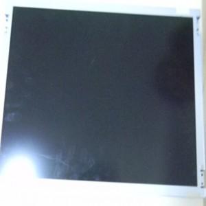 A201SN02 V.1