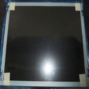 A201SN02 V.4