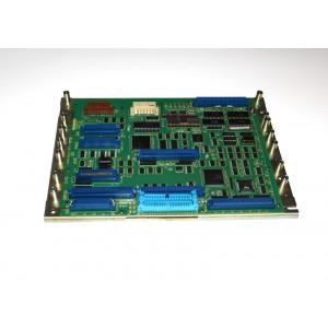 FANUC GE Fanuc A20B-2000-0170 Control Main Master Board