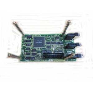 Fanuc A20B-2002-0031/08E Circuit Board A20B2002003108E