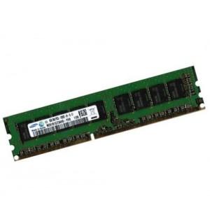 8GB DDR3 ECC Samsung 100% kompatibel HP A2Z50AA Speicher RAM UDIMM PC3L-12800E