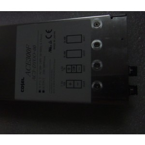 The ACE300F AC3-DYOO-00 Cosel Power Supply