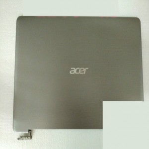 Acer Aspire Sp513-51 LCD LED TOUCH PANEL