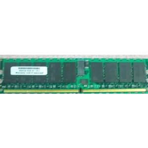 AD345A 8GB (2x4GB) Memory HP compaq Integrity BL860c