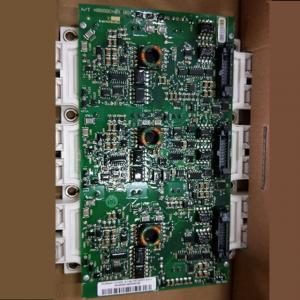AGDR-71C/FS450R17KE3