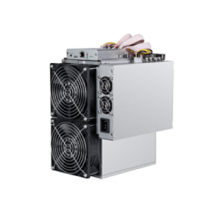 Bitmain Antminer  T15 23Th/s