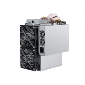Antminer S15-27TH/s