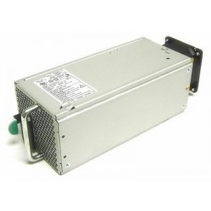 NEW Intel 650W APP4650WPSU HP-R650FF3 Redundant 2nd Server Power Supply Module
